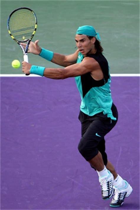 20 for 20: No. 6, Federer d. Nadal, 2007 Wimbledon | TENNIS.com - Australian Open Live Scores, News, Player Ranking