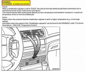E34 Blower Motor Wiring Diagram
