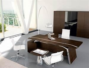 Schreibtisch 100 X 60 : schreibtisch mit sideboard metar b rom bel ~ Bigdaddyawards.com Haus und Dekorationen