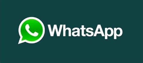 whatsapp will no longer be available on blackberry and nokia platforms