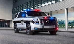Garage Chevrolet : chevrolet upgrades tahoe ppv to protect police gas monkey garage richard rawlings fast n loud ~ Gottalentnigeria.com Avis de Voitures