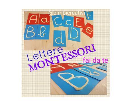 pregrafismo lettere lettere statello maiuscolo pregrafismo alfabeto