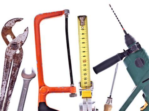 eisen binden werkzeug jeder haushalt ben 246 tigt ein minimum an werkzeug