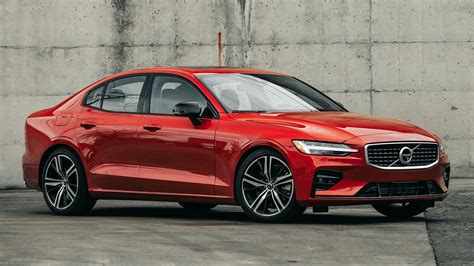 Volvo S60 Wallpapers by Wallpaper Of Car Luxury Car Volvo S60 Background