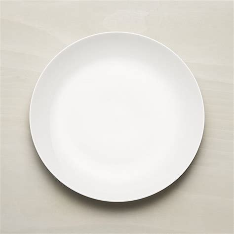 dimensions of a dishwasher essential dinner plate crate and barrel