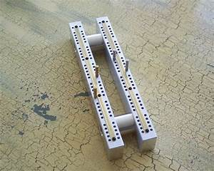 86 best images about contare i punti on pinterest track With cribbage board templates metal