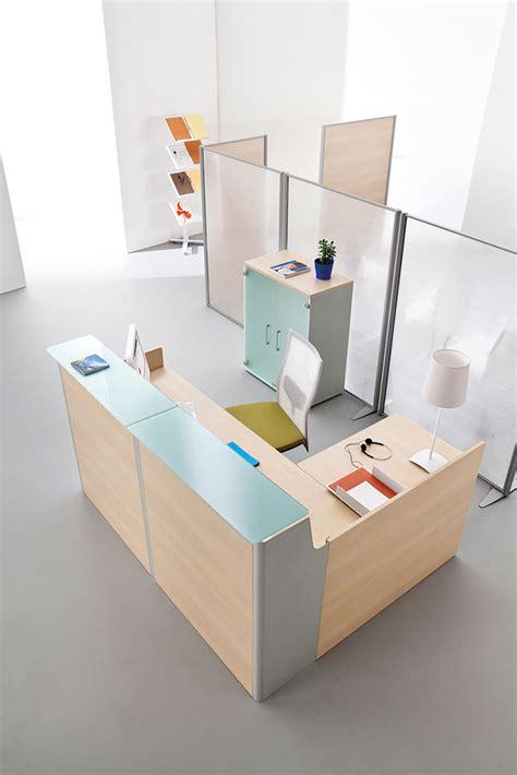 columbia mobilier de bureau fabricant columbia mobilier de bureau entrée principale