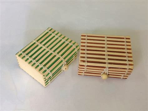solid bamboo flooring bamboo basket bamboo basket made in