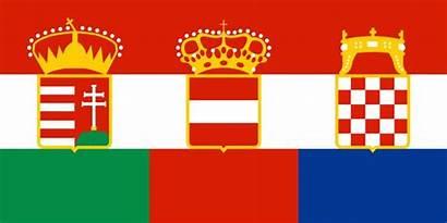 Austria Hungary Empire Austrian Hungarian German Republic