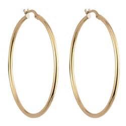silver forest earrings hoop earrings pastal names