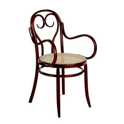 renover chaise bois rénover une chaise en bois des photos des photos de fond