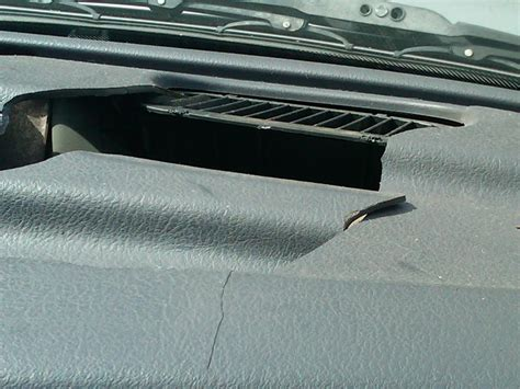 1999 dodge ram 1500 dashboard cracked 190 complaints page 3