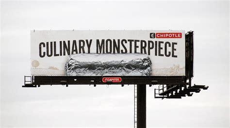 Baltimore Billboard 502