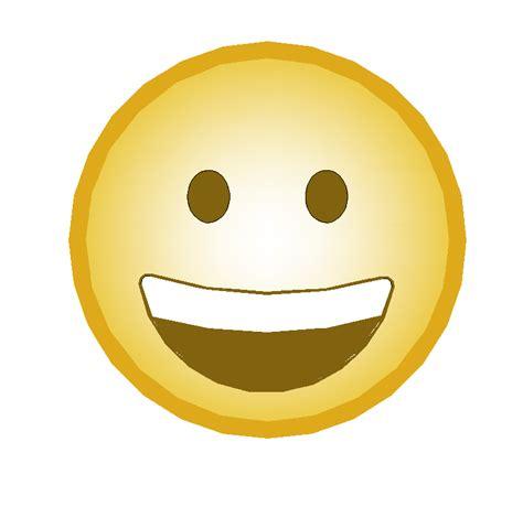 foto de Smiley emoji dwg block CAD blocks free