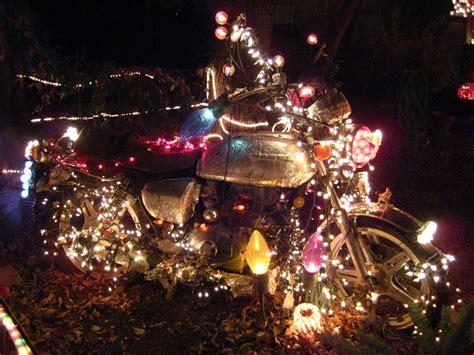 kitsch fix 13 trip the christmas light fantastic cot 233