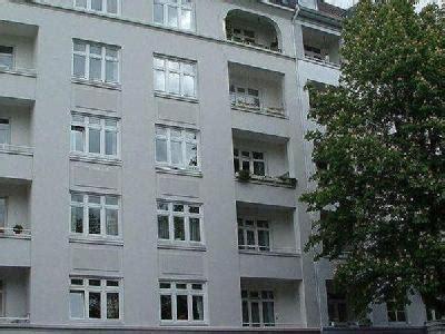 Wohnung Mieten Hamburg Klosterstern by Wohnung Mieten In Lattenk Hamburg U Bahn