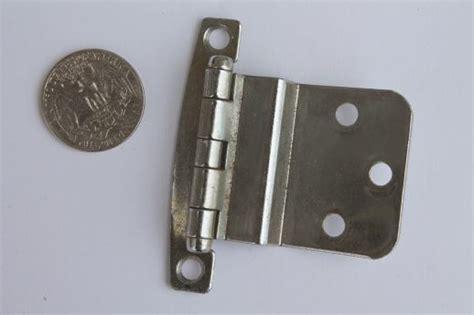 ace hardware cabinet hinges amerock hinges ace hardware amerock cabinet hinge