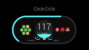 Red Dot Award 2015 : circlecircle red dot award design concept 2015 red dot winner interaction youtube ~ Markanthonyermac.com Haus und Dekorationen