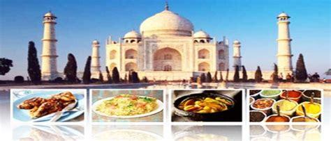 cuisine indienne poulet tandoori dip tandoori restaurant indien à