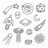 Meteor Drawing Coloring Pages Space Mission Collegesportsmatchups Getdrawings sketch template