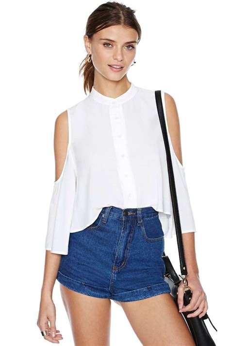 cold shoulder blouses 301 moved permanently