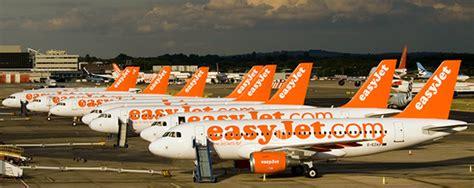 Easyjet Sede Legale Italia Volare Quasi Gratis Quando I Biglietti Aerei Costano Meno