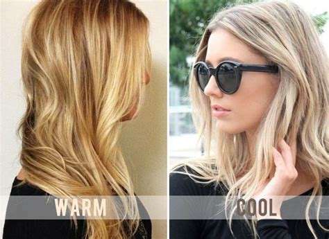 Cool Hair Tones by Best 25 Cool Tone Ideas On Cool Tone