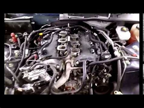 cts   timing chains replacement part  youtube