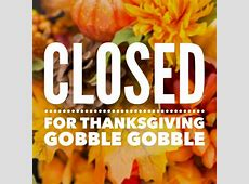 CLOSED FOR THANKSGIVING The Swiss Restaurant & Pub in Tacoma