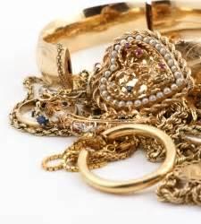 Consumo intensifica los controles en empeños y compraventa de oro elEconomista es