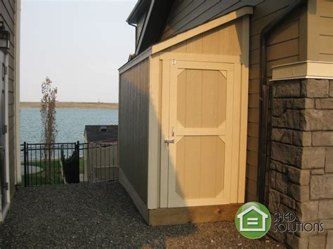 shed solutions edmonton photo gallery shed solutions