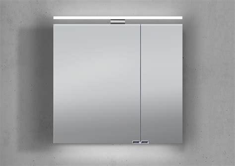 Badezimmer Spiegelschrank 60 X 60 by Spiegelschrank 60 Cm Mit Led Beleuchtung