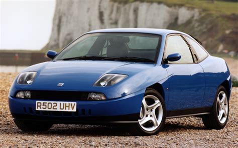Best Sport Car Under 60 Staruptalentcom