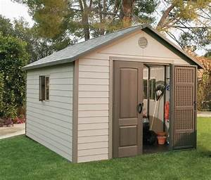 Top, Rated, Storage, Sheds