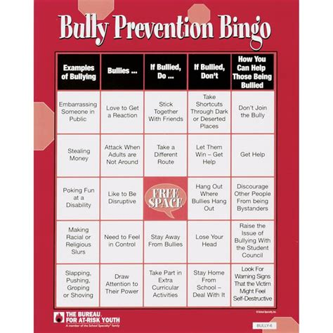 203 best bullying school counseling images on pinterest