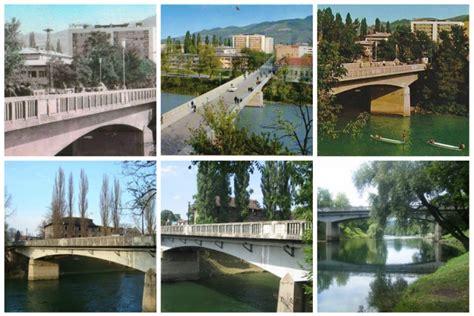 Banjaluka nekada i sada (FOTO)