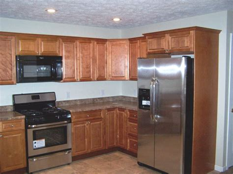 buy kitchen cabinets cheap kitchen cabinets where to buy cheap kitchen cabinets best 8009