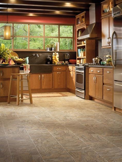 armstrong flooring stores 22 best armstrong flooring images on pinterest flooring store white oak and wood flooring