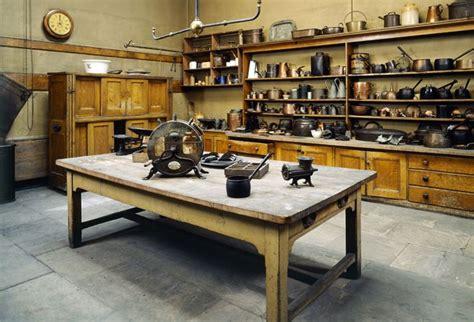vintage kitchen cabinet 363 best kitchen images on kitchen ideas 3212