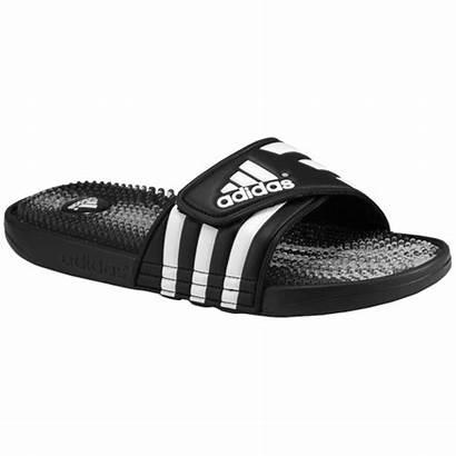 Adidas Qd Slide Shoes Mens