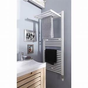 les 25 meilleures idees de la categorie seche serviette With porte d entrée pvc avec radiateur salle de bain seche serviette eau chaude