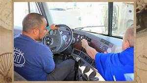 Truck Driving Schools In Kentucky