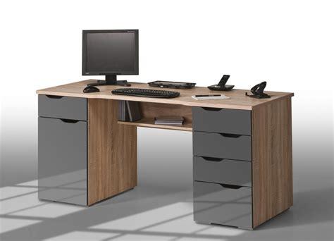 achat bureau meuble magasin de mobilier de bureau