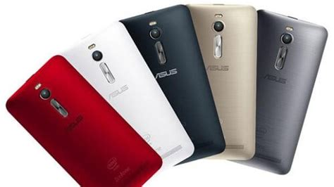 Asus Zenfone 3 Appears On The Gfxbench Benchmark Site