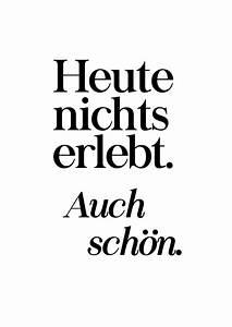 Schwarz Weiß Sprüche : schwarz wei spr che ja99 startupjobsfa ~ Orissabook.com Haus und Dekorationen