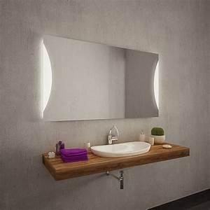 Badspiegel Mit Tv : wandspiegel badspiegel fragen und antworten spiegel21 ~ Eleganceandgraceweddings.com Haus und Dekorationen