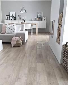 Ikea Besta Wohnzimmer Ideen : skandinavisches design ikea besta sideboard wohnzimmer home wohnzimmer wohnzimmer ideen ~ Orissabook.com Haus und Dekorationen