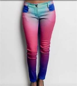 Jeans for Women for Men For Girls Texture Jacket Shirt and Heels top Clip art Size Chart Photos ...
