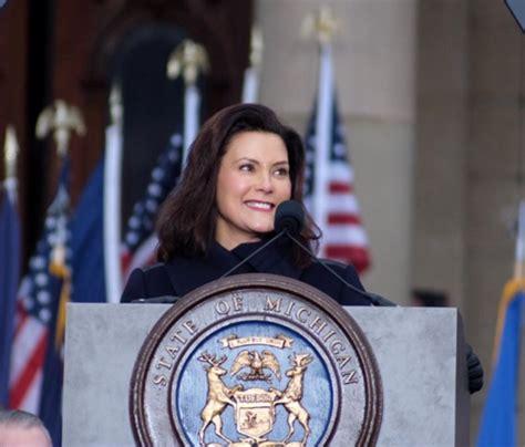 deadline detroit   governor michigans problems