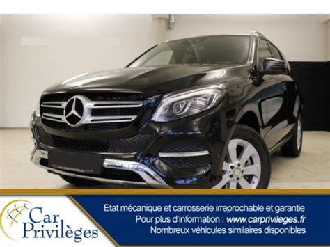 voiture occasion moins de 1000 euros diesel voiture occasion 7000 euros diesel le monde de l auto